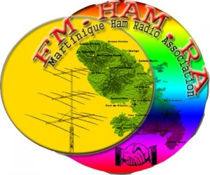 logo transparent fmhamra
