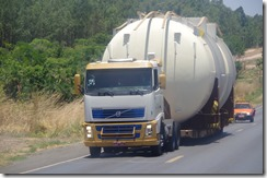 Camion 12-10