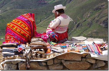 020416 Per Colca tradition modernité