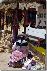 030416 Per Colca tradition 2