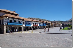 260416 Per Cusco Côté place 2